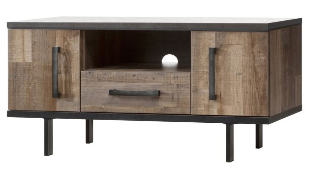 Tv-dressoir Peetz - Grazia