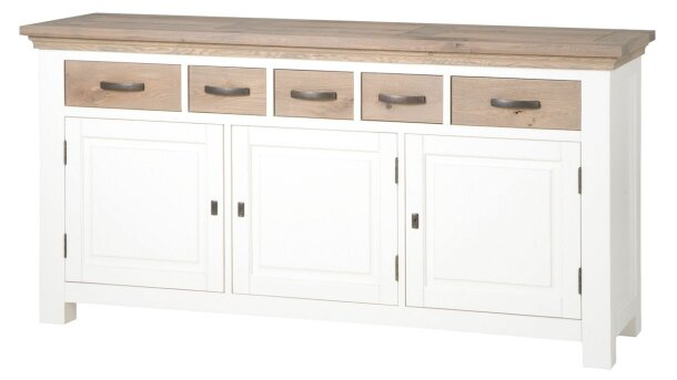 Dressoir MC 0101 Parma Toff