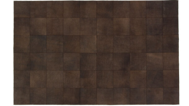 Vloerkleed Brown Rosso | Brinker Carpets