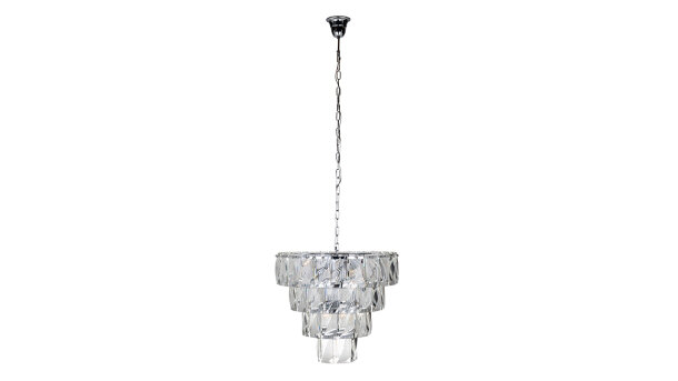Hanglamp Wyne HL-0104 | Richmond Interiors