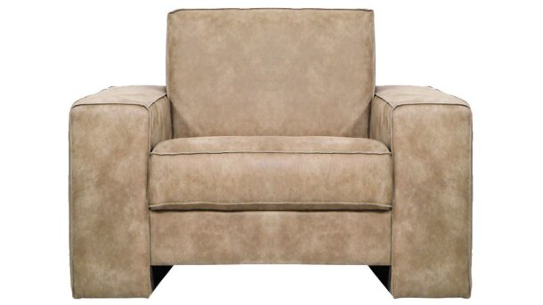 Loveseat Pitorius