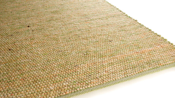 Vloerkleed 460 Cliff | Brinker Carpets