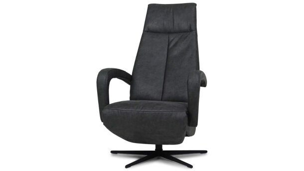 Relaxfauteuil Mac