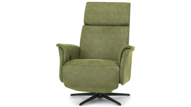 Relaxfauteuil Samos