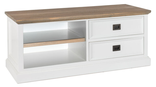 Tv-dressoir 837006 Cardiff | Richmond Interiors