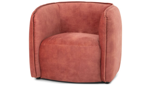 Fauteuil Lombarda - Outlet