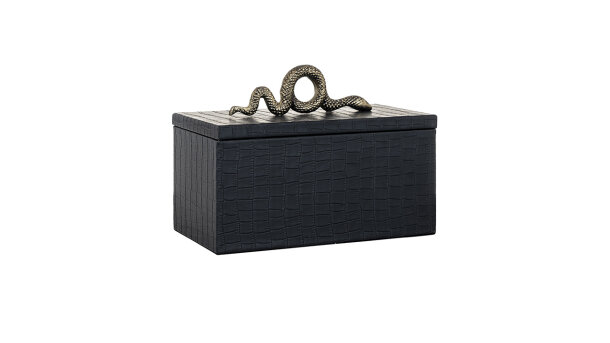 Sieradenbox Charly JB-0004 | Richmond Interiors