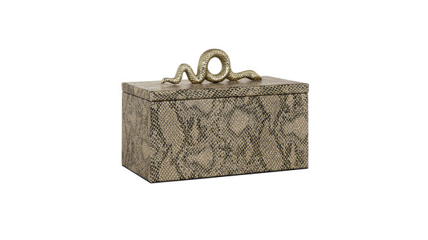 Sieradenbox Ruby JB-0003 | Richmond Interiors