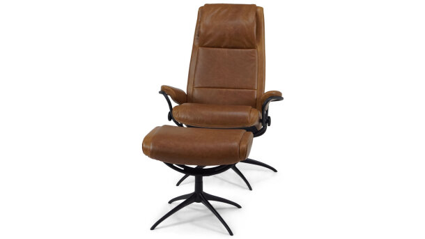 Relaxfauteuil Paris HighBack | Stressless