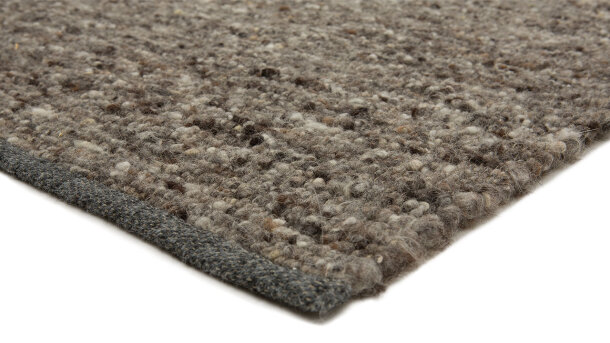 Vloerkleed 808 Arrow | Brinker Carpets Festival