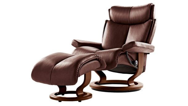 Relaxzetel Magic Classic | Stressless