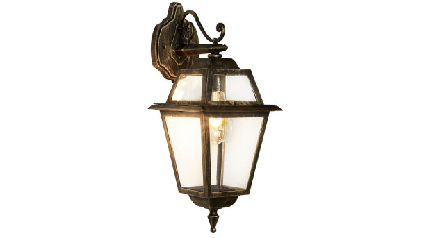 Buitenlamp New Orleans 1522
