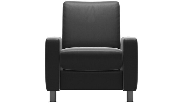 Fauteuil Arion19 LowBack | Stressless