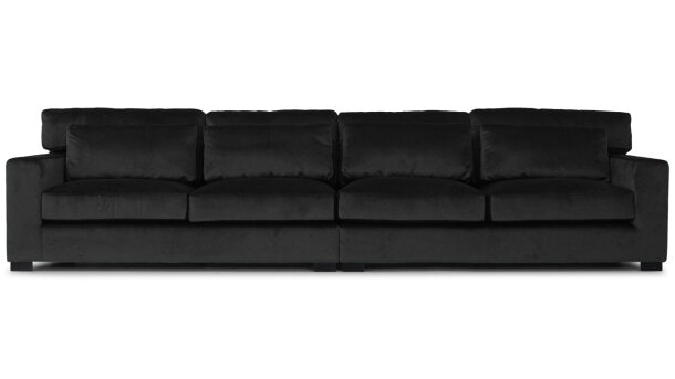 Sofa bank Franchesca