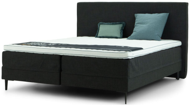 Boxspring Lima - Outlet 816