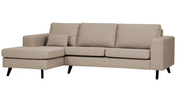 Lounge sofa Annemarie