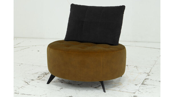 Fauteuil Okre - Outlet 1