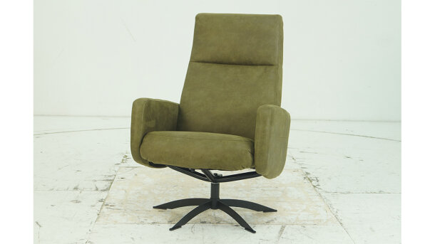 Relaxfauteuil Foxtrot - Outlet 437
