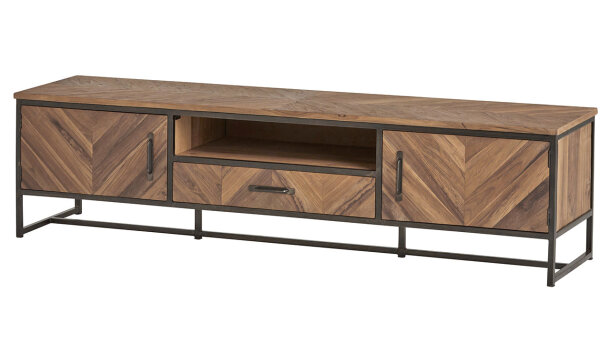 Tv dressoir | VTC.TV.0009 Venice