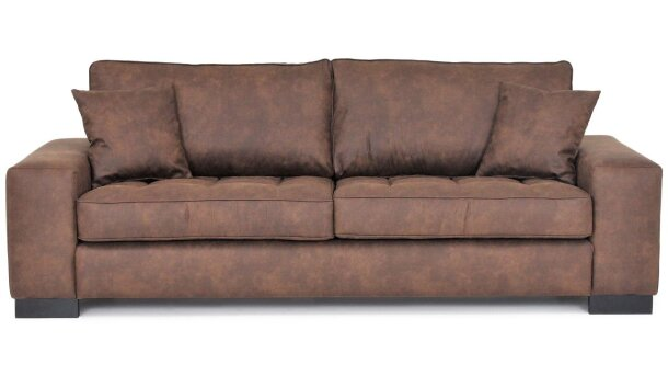 Sofa bank Rocco