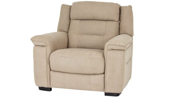Relaxfauteuil Bradly | Domicil