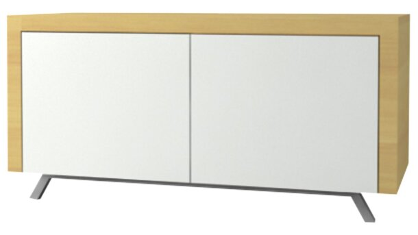 Tv-dressoir 165 Milano