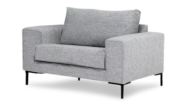Loveseat Guido