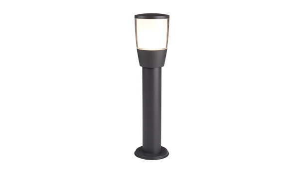 Buitenlamp 0598-450GY