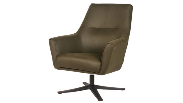 Fauteuil Army Tod