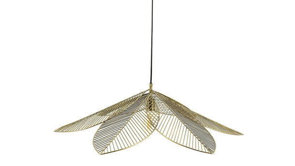 Hanglamp 210082 Archtiq | By-Boo