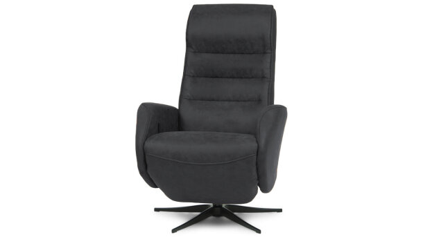Relaxfauteuil Ponti - Outlet 840
