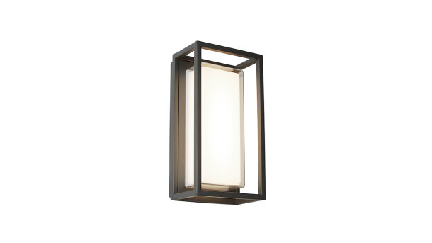 Buitenlamp Bel Aire 3831GY