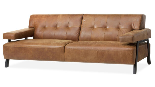 Sofa New Glenn