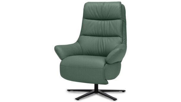 Relaxfauteuil Lacy