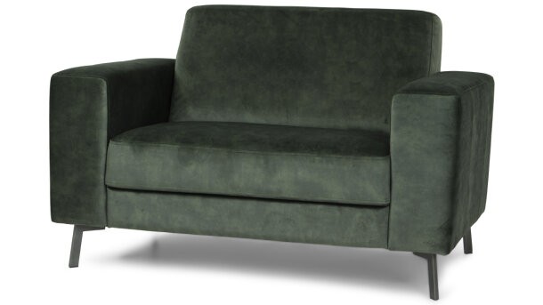 Loveseat Otice