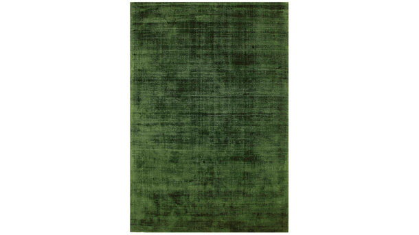 Vloerkleed Green Braga