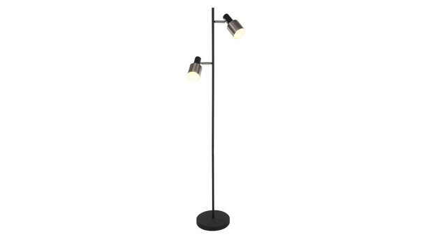 Vloerlamp 1702ZW | Anne Lighting