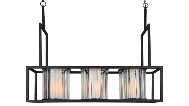 Hanglamp Blaze HL-0109 | Richmond Interiors