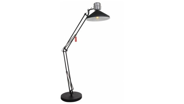 Vloerlamp Zappa | Anne Lighting