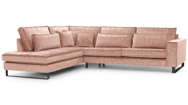 Hoeksofa Saint-Laurent