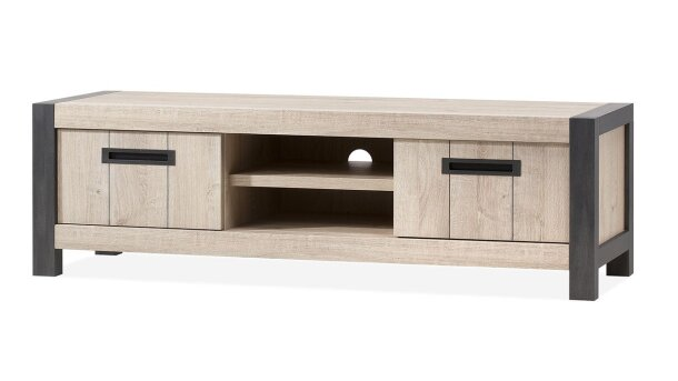 Tv-dressoir Razzo - Lion | Lamulux
