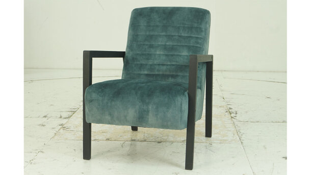 Fauteuil Pino - Outlet 359