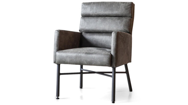 Fauteuil Icon