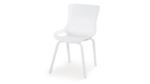 Tuinstoel Royal White 21.684.003 Sophie Pro Element | Hartman tuinmeubelen