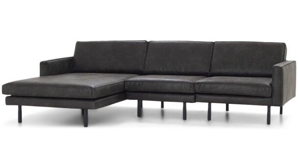 Lounge sofa Jax