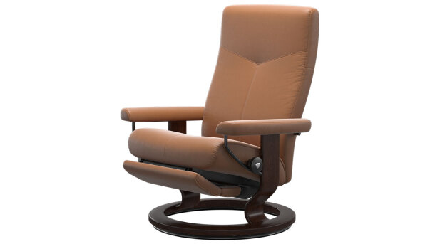 Relaxfauteuil Dover Power | Stressless