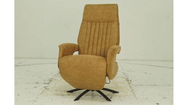 Relaxfauteuil Willow - Outlet 486