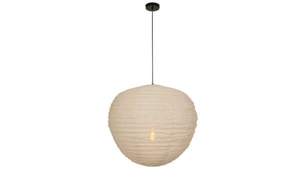 Hanglamp 2136B Bangalore | Anne Lighting
