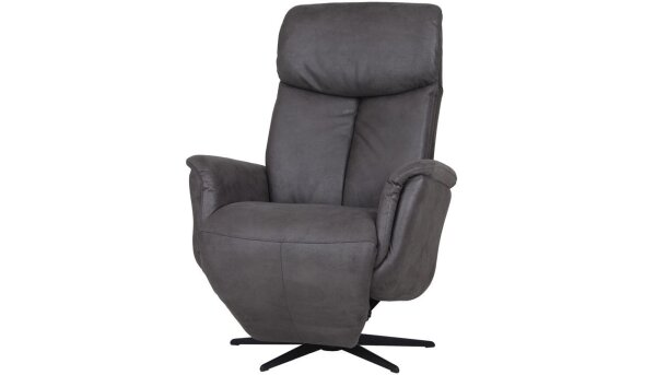 Relaxfauteuil Koodie