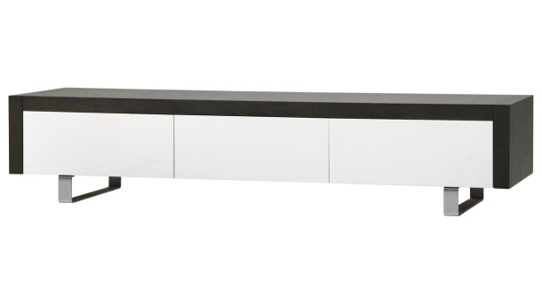Tv-dressoir 42 Milano